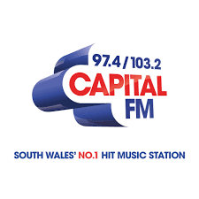 Radijo stotis Capital FM Glasgow