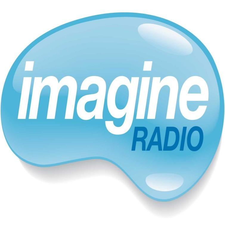 Radijo stotis Imagine FM
