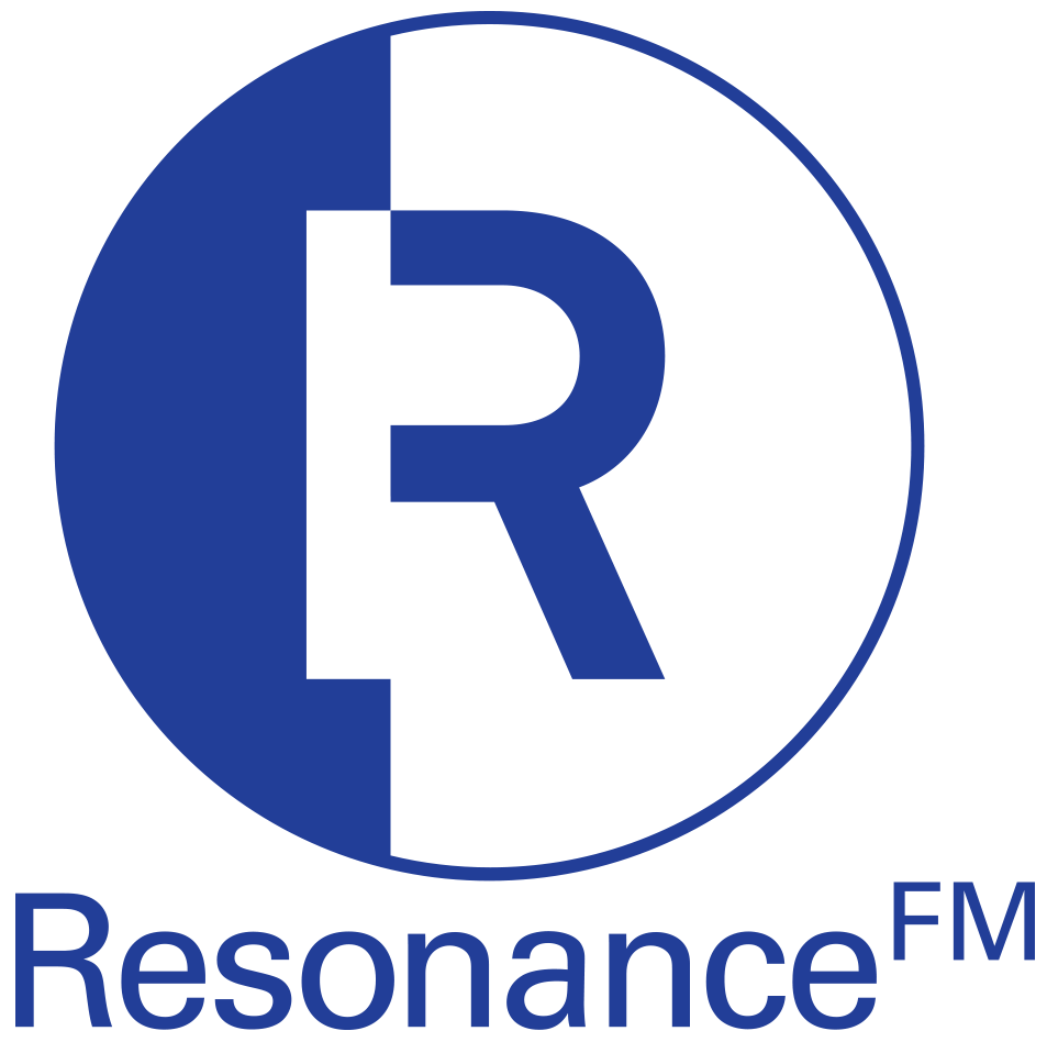 Calling All Pensioners - Resonance 104.4FM