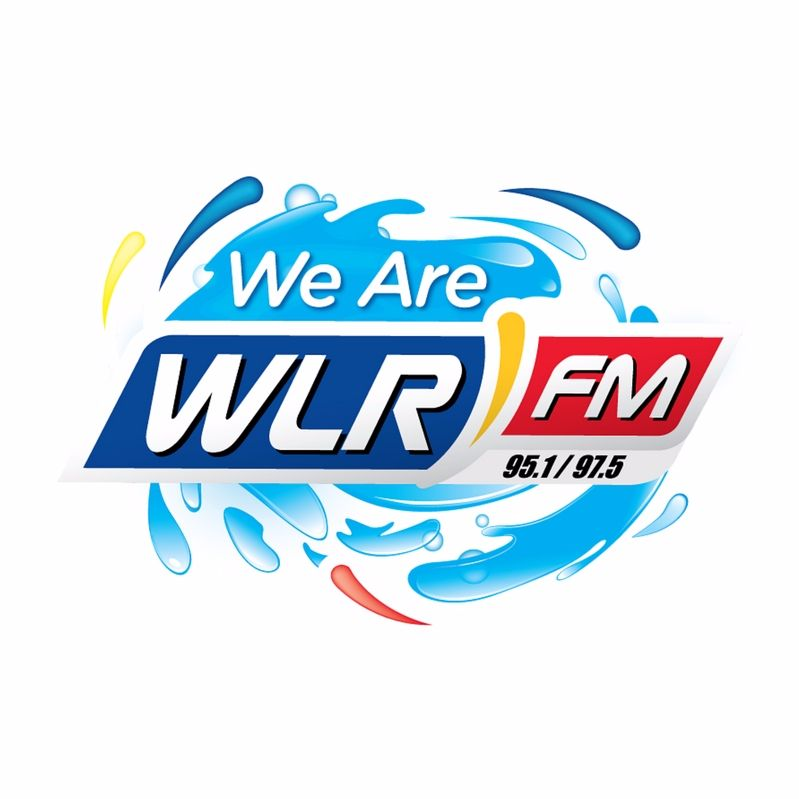 We are WLR