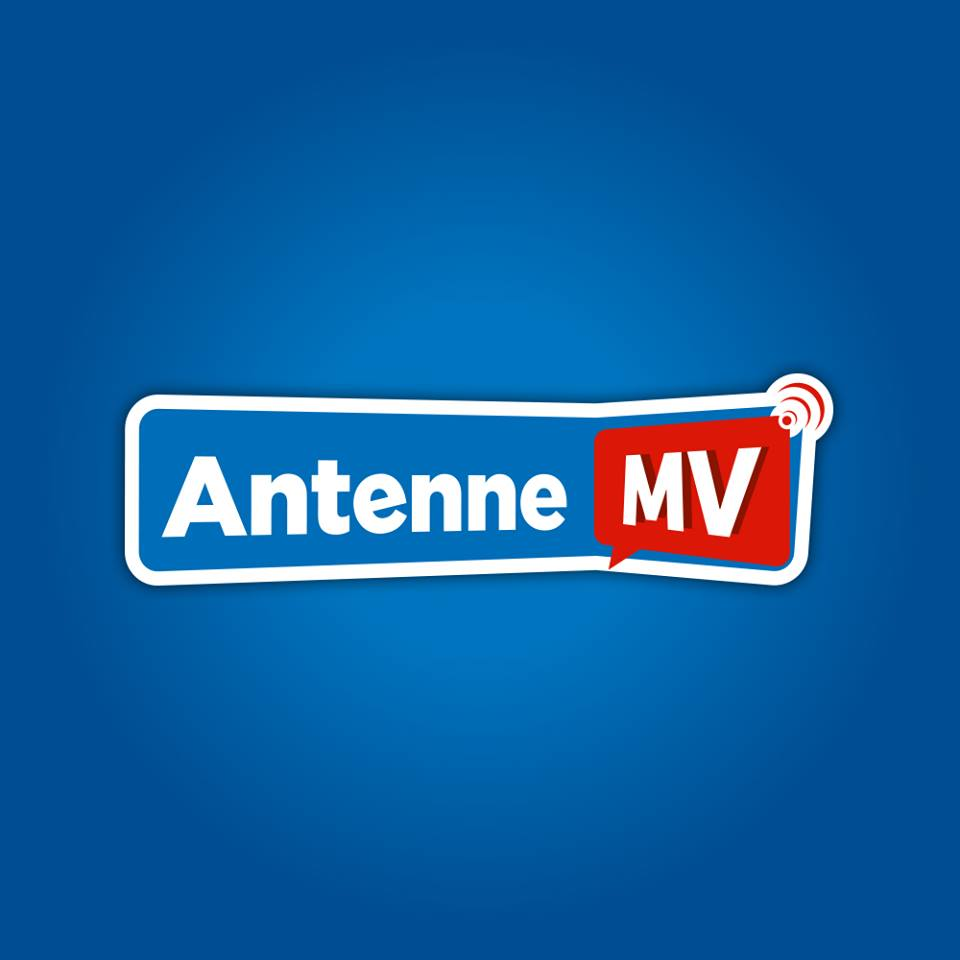 Antenne Party Hit Mix