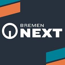 Radio Bremen (Next)