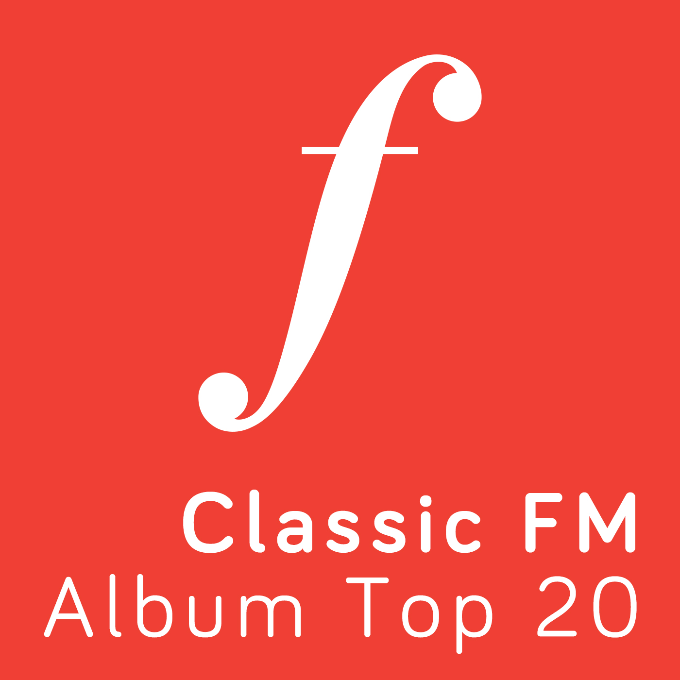 Classic.fm - Passion for musik