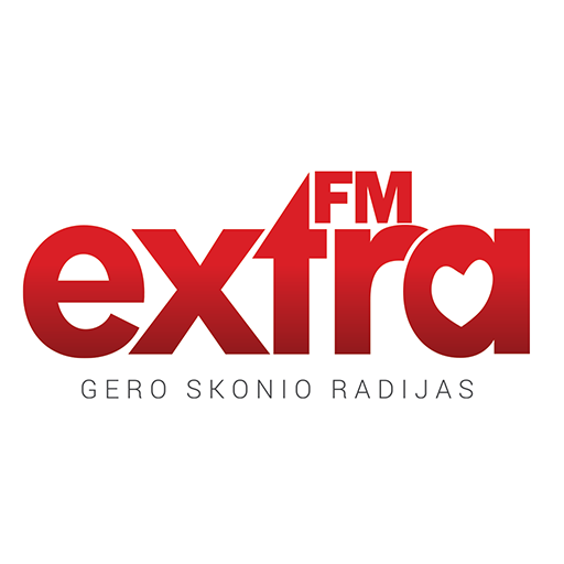 EXTRA FM - ALL THE BEST HITS