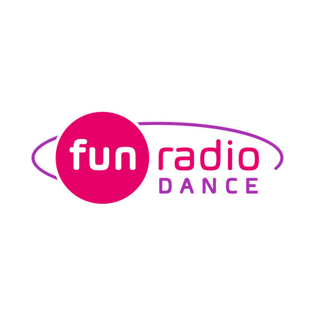 Radijo stotis Fun Radio Dance