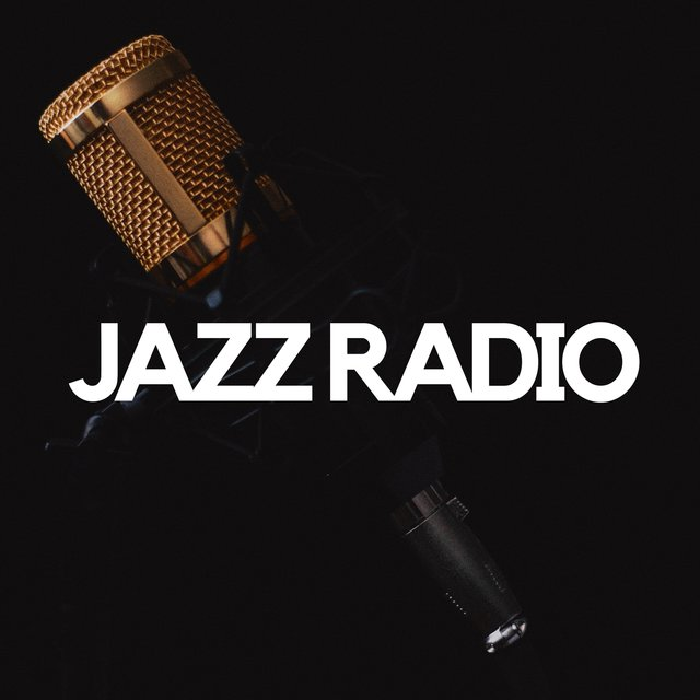 Radijo stotis Smooth Jazz Radio