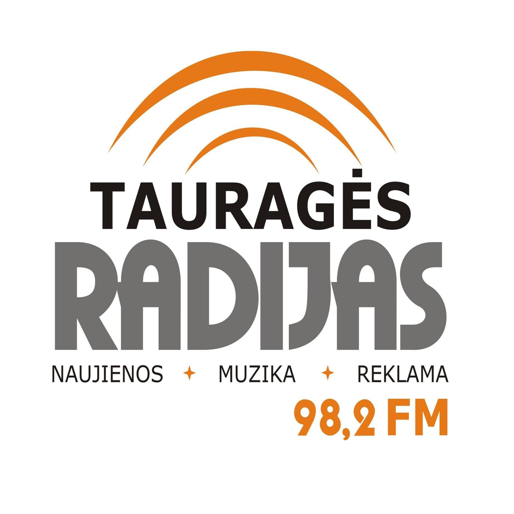 THE CHAINSMOKERS - Honest TAURAGES RADIJAS 98,2 FM