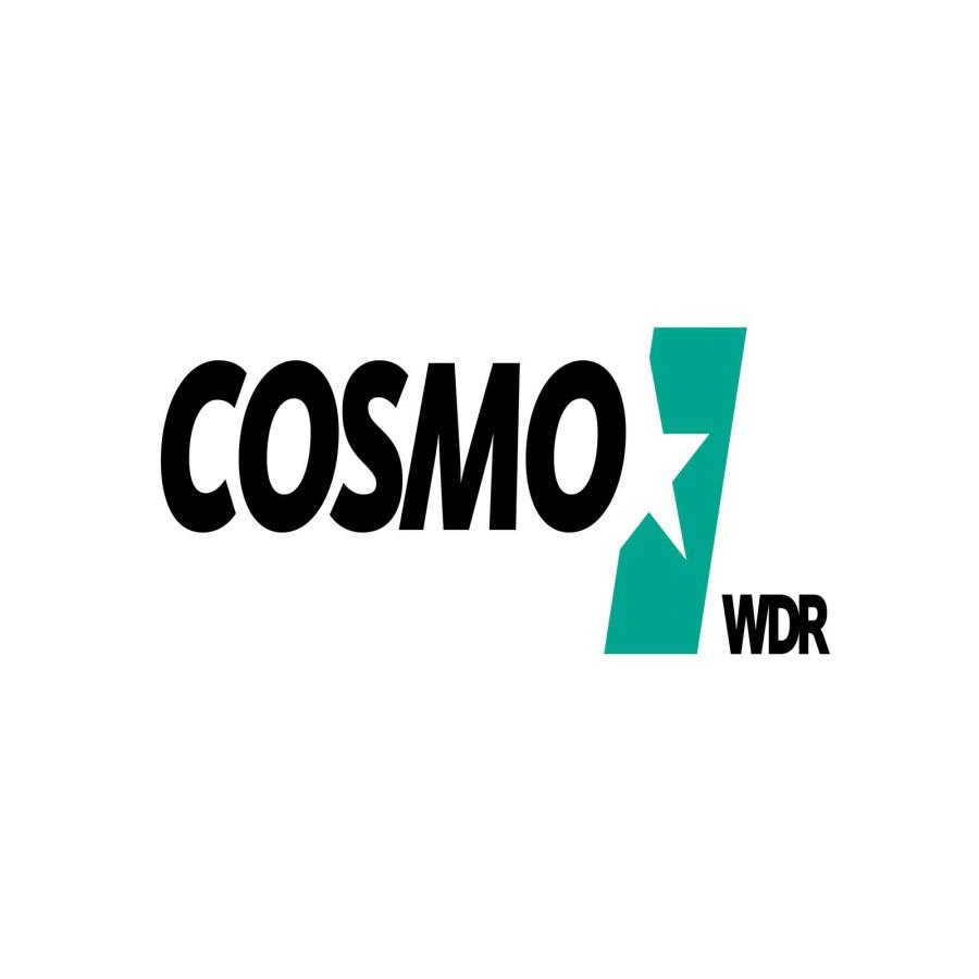 WDR - COSMO - Dance