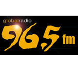 Radijo stotis Global radio