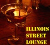 Illinois street lounge