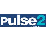 Radijo stotis Pulse 2