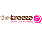 Radio breeze