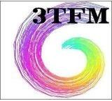 Radijo stotis 3tfm