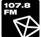 Black diamond fm