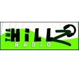 Radijo stotis Hillz fm