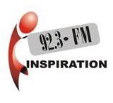 Radijo stotis Inspiration fm