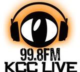 Radijo stotis Kcc live