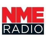 Radijo stotis Nme radio