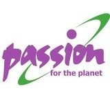 Passion for the planet
