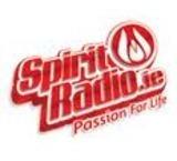 Spirit radio