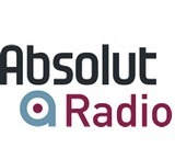 Radijo stotis Absolut radio