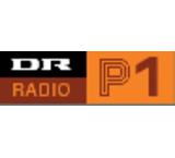 Danmarks radio p1