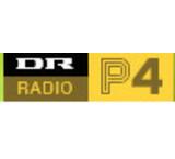 Radijo stotis Dr p4 bornholm
