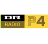 Radijo stotis Dr p4 sjælland