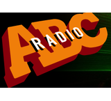 Radijo stotis Radio abc