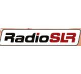Radijo stotis Radio slr