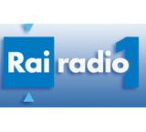 Radijo stotis Rai radiouno