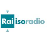 Radijo stotis Rai isoradio
