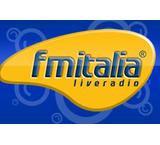 Radijo stotis Fm italia