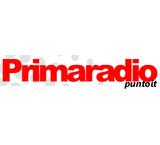 Radijo stotis Primaradio piemonte