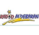 Radijo stotis Radio aldebaran