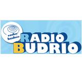 Radijo stotis Radio budrio