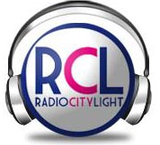 Radijo stotis Radio city light