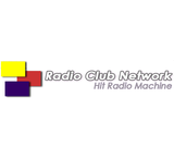 Radijo stotis Radio club network