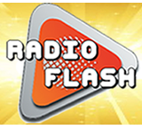 Radijo stotis Radio flash