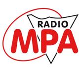 Radijo stotis Radio mpa