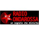 Radijo stotis Radio onda rossa