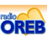 Radijo stotis Radio oreb