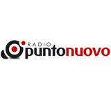 Radijo stotis Radio punto nuovo