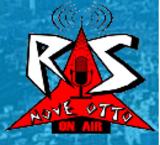 Radijo stotis Radio serra 98