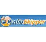 Radijo stotis Radio skipper