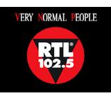 Rtl 102.5 classic