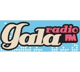 Gala radio