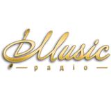 Radijo stotis Music radio
