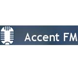 Radijo stotis Accent fm