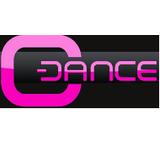 C-dance